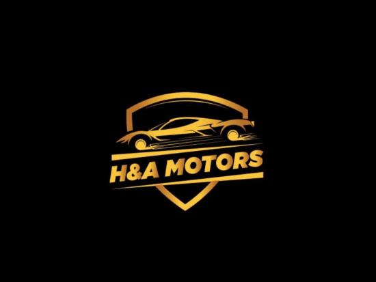 H&A Motors LTD