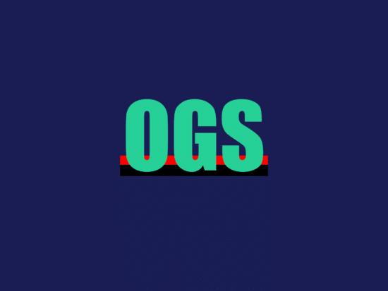 OGS-Store-logo
