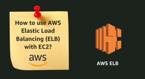 AWS Elastic Load Balancing (ELB)